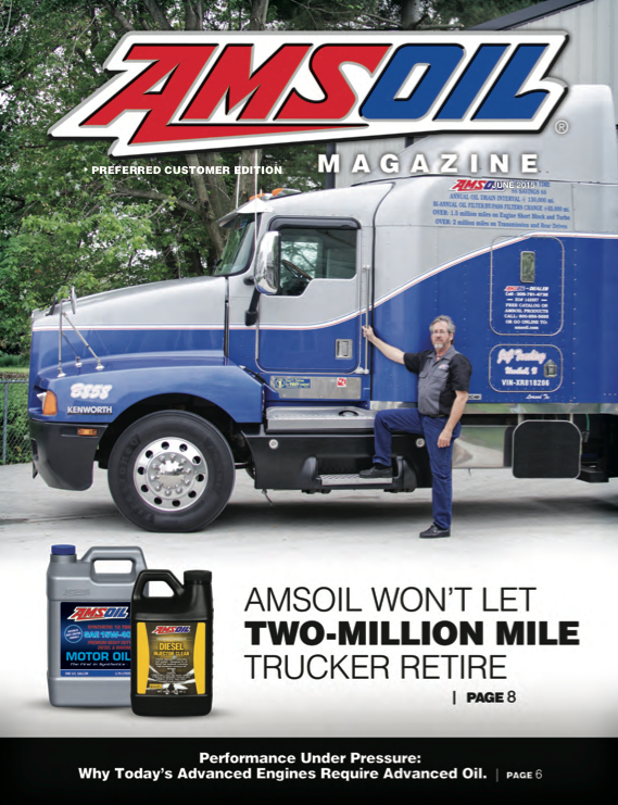 AMS_truck.png