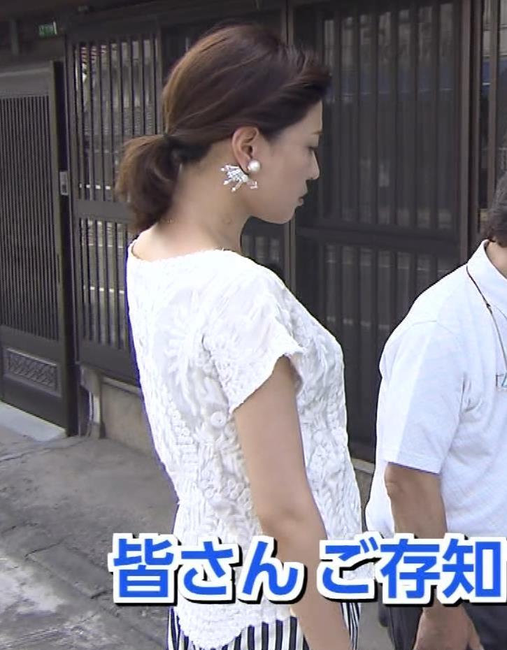 吉竹史 巨乳横乳キャプ画像(エロ・アイコラ画像)