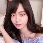 台湾の羅晴(ilbettylo)さんがアイドル級に可愛いとInstagramで話題