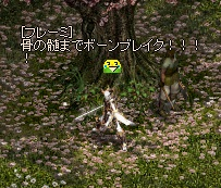 201609111015365c3.jpg