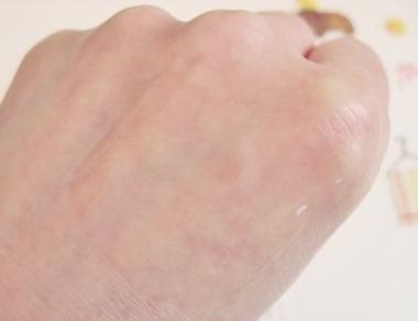 ハリ不足、乾燥小じわに悩む人に!ラメラ構造を整える細胞エイジングケア【マキアレイベル リプレイズ】特別モニターセット!