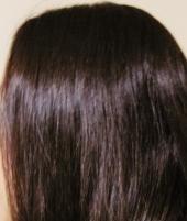 ふんわり、サラサラ、ツヤ!高浸透ナノ化で髪と頭皮ケア【アスタリフト スカルプフォーカス】美髪トライアル!
