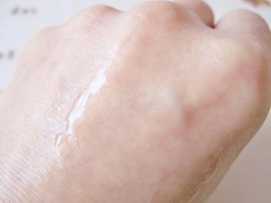 原液100%、特殊コラーゲン!悩み解決してキレイな素肌に!無添加化粧品【プライマリー エッセンス】
