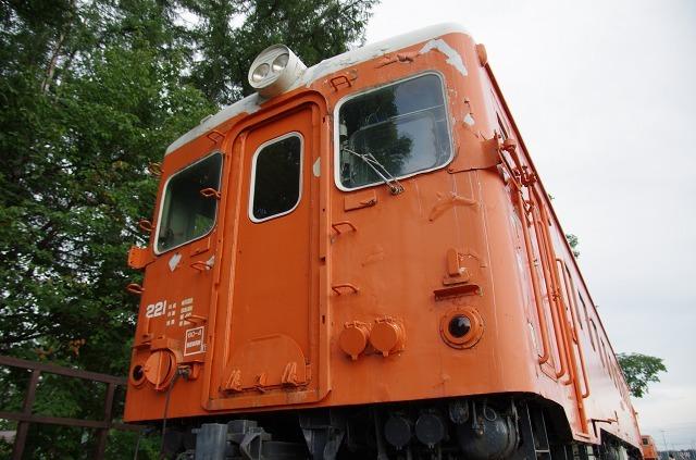K5_A6409.jpg