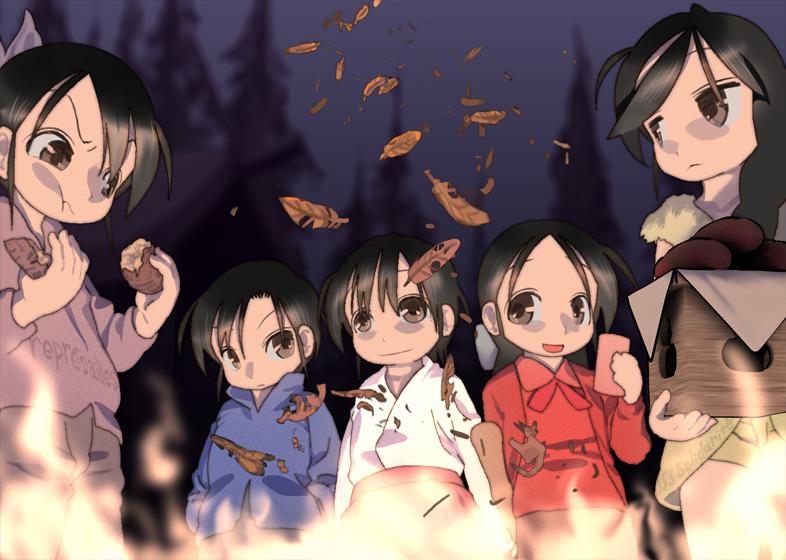 fallen_leaves02.jpg