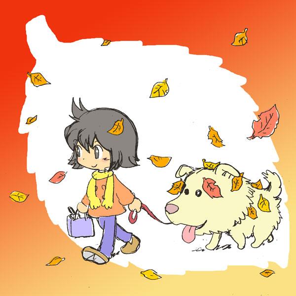 fallen_leaves03.jpg