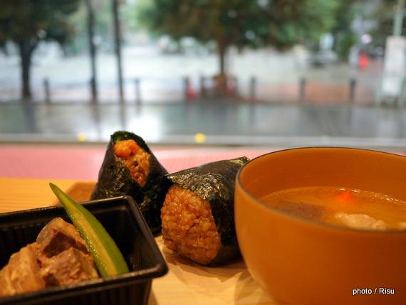 玄米 いろは 寝かせ 寝かせ玄米いろは・渋谷の超うまいおはぎとは? ビックリ炊きのこつ/発芽玄米のメリットなど【玄米特集】