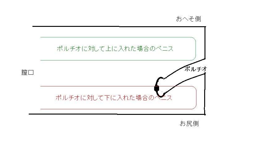 porutiot4.jpg