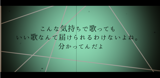 20151103215654416.png