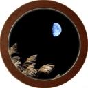 月鏡 十夜