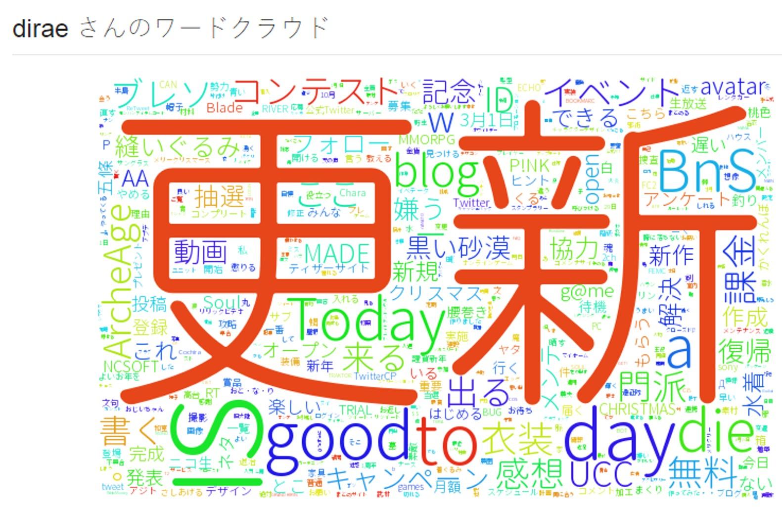 20151101094914a3f.jpg