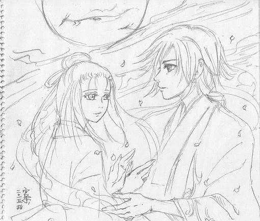 CCF20151028_kazuhumi miyamoto0002