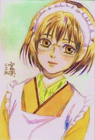 CCF20151029_kazuhumi miyamoto0000
