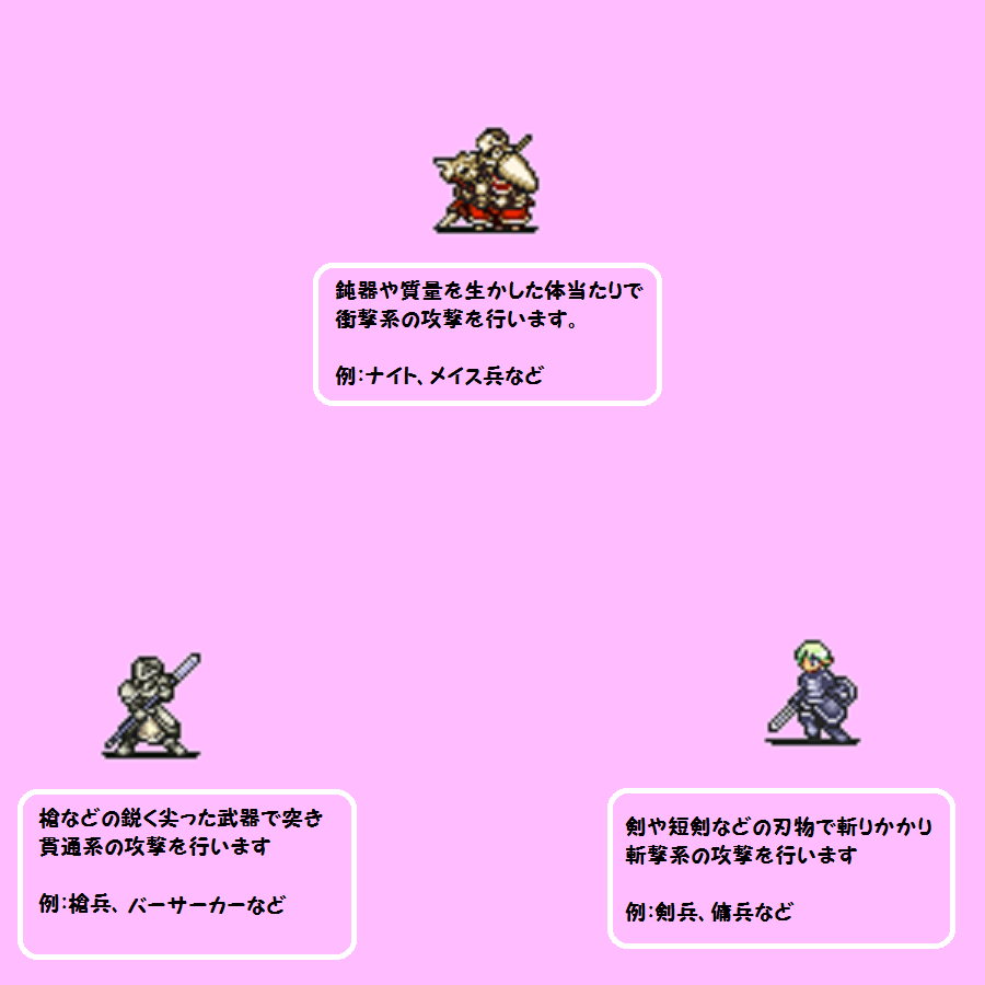 20160815112639325.png