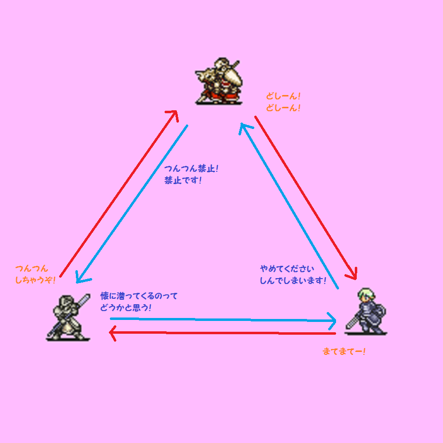 20160815112641588.png