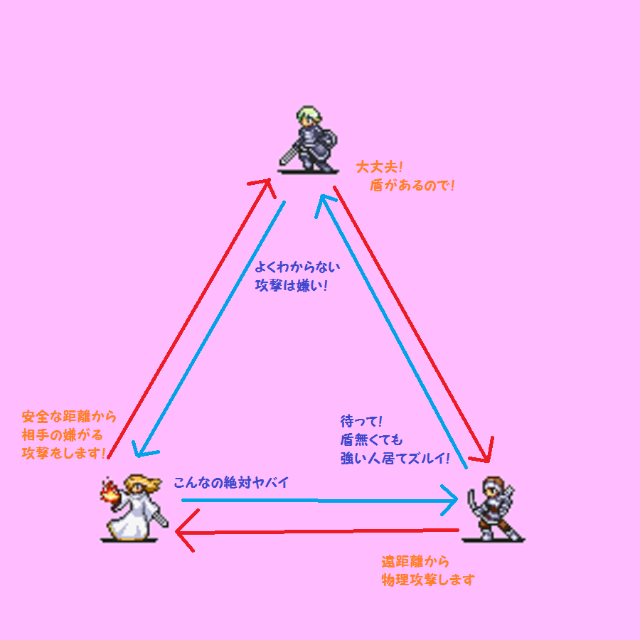 20160815112644794.png