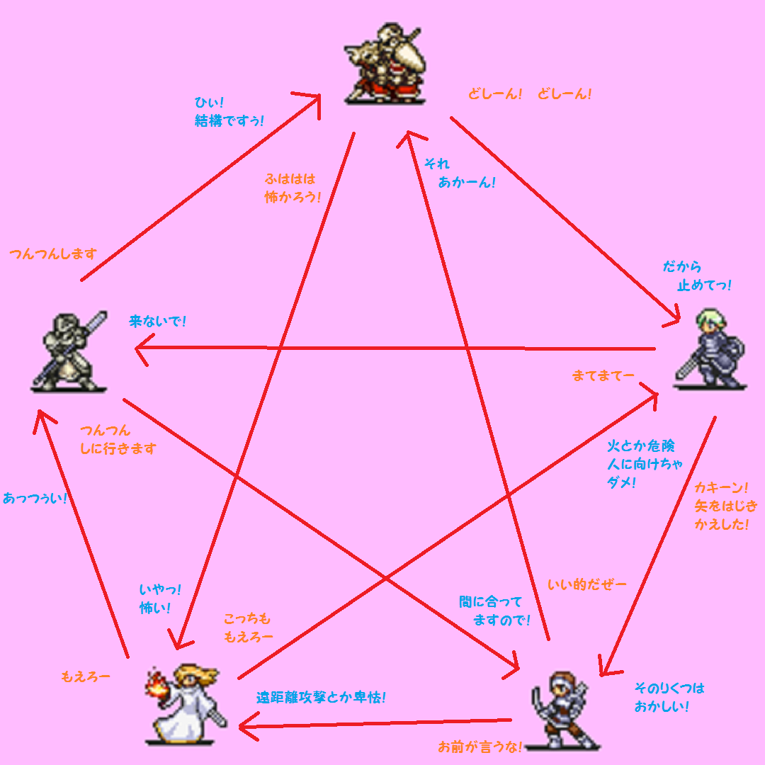 201608151127106eb.png