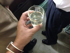 山崎酒店:酒