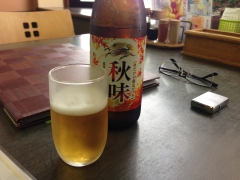 キャビナス福岡:酒