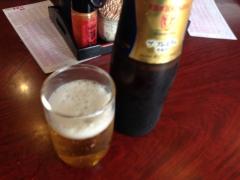 七津屋:酒