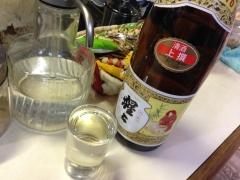 堀内酒店:酒