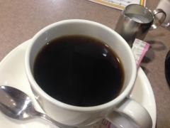 WAKO:コーヒー
