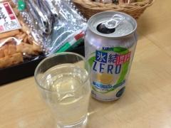 森脇酒店:酒